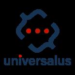 Universalus